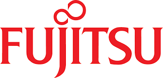 logo Fujitsu
