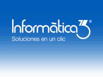 logo Informática 3