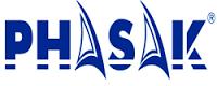 logo Phasak