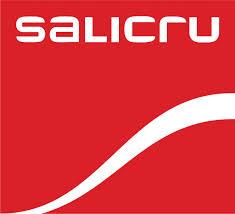 logo SalicruK